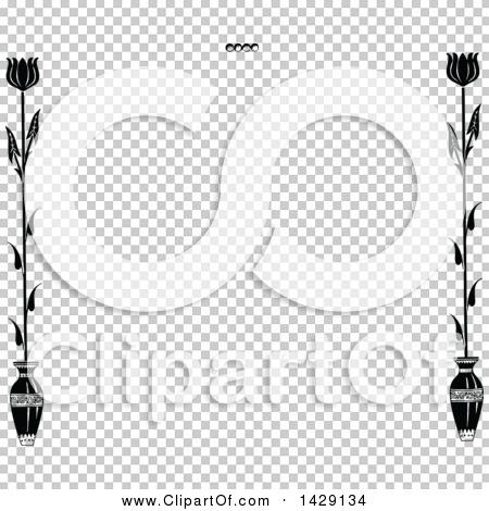Transparent clip art background preview #COLLC1429134