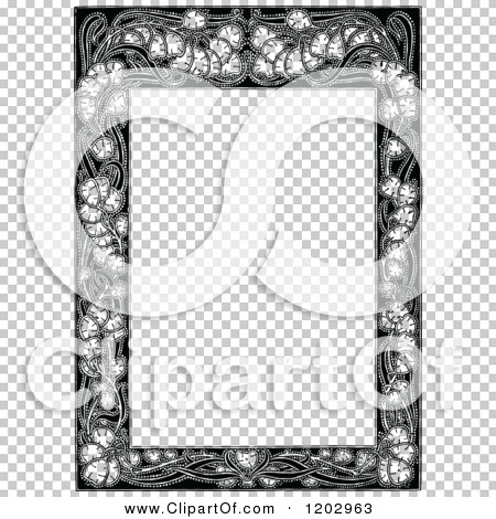 Transparent clip art background preview #COLLC1202963