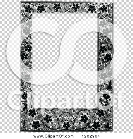 Transparent clip art background preview #COLLC1202964