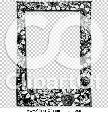 Transparent clip art background preview #COLLC1202965