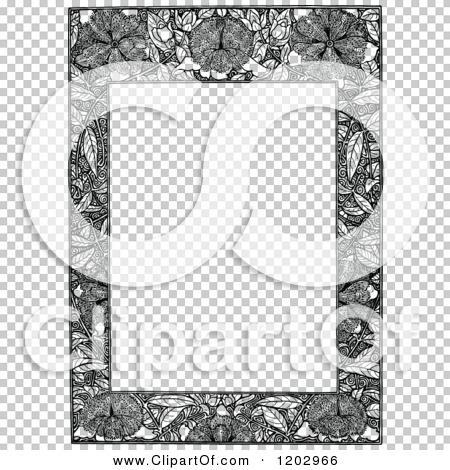 Transparent clip art background preview #COLLC1202966
