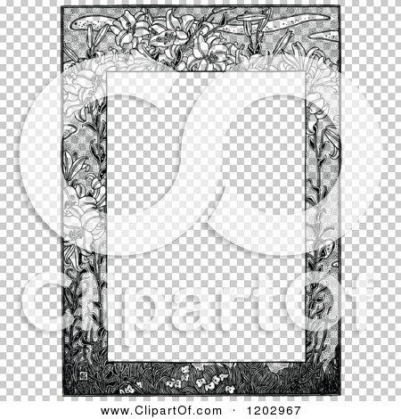 Transparent clip art background preview #COLLC1202967