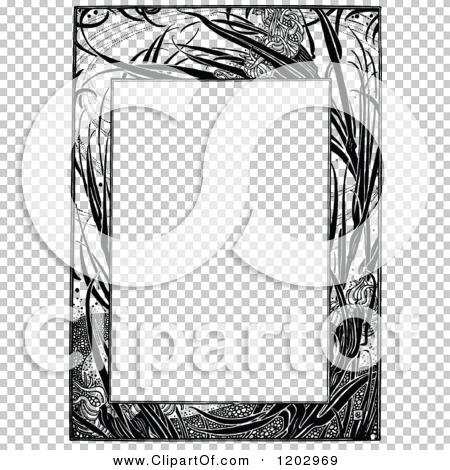 Transparent clip art background preview #COLLC1202969