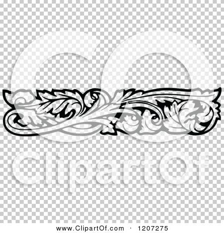 Transparent clip art background preview #COLLC1207275