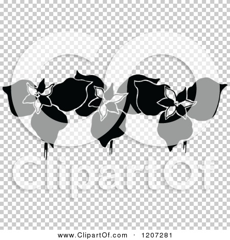 Transparent clip art background preview #COLLC1207281