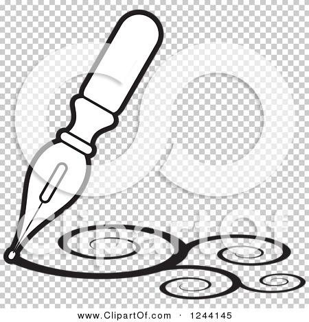 Transparent clip art background preview #COLLC1244145