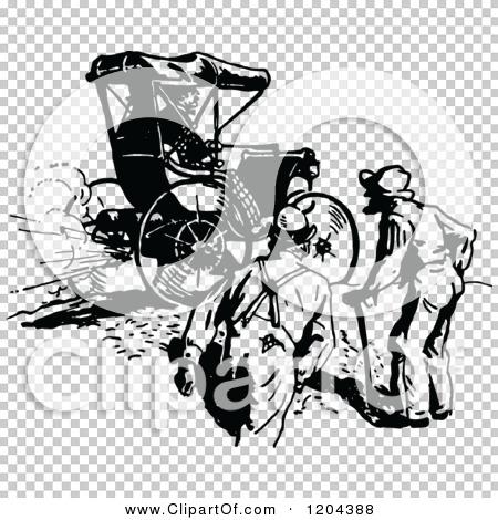 Transparent clip art background preview #COLLC1204388