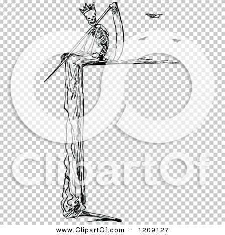 Transparent clip art background preview #COLLC1209127