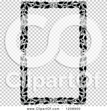 Transparent clip art background preview #COLLC1208900