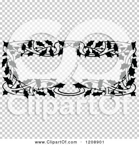 Transparent clip art background preview #COLLC1208901