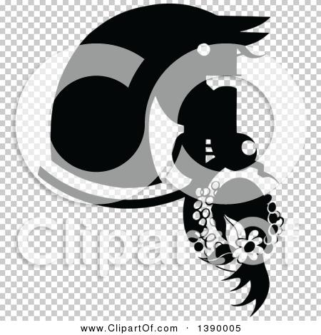 Transparent clip art background preview #COLLC1390005