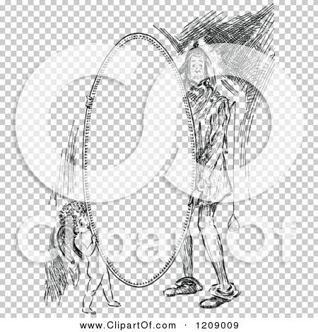Transparent clip art background preview #COLLC1209009