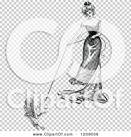 Transparent clip art background preview #COLLC1209006