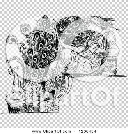 Transparent clip art background preview #COLLC1206454