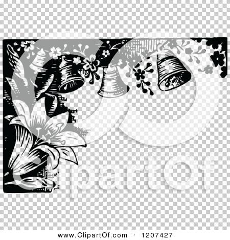 Transparent clip art background preview #COLLC1207427
