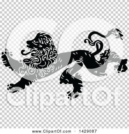 Transparent clip art background preview #COLLC1429087