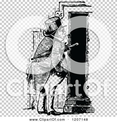 Transparent clip art background preview #COLLC1207148