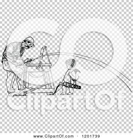 Transparent clip art background preview #COLLC1201739