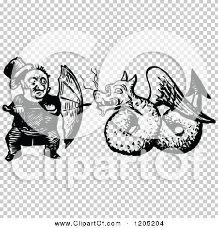 Transparent clip art background preview #COLLC1205204