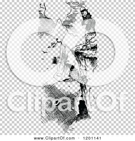 Transparent clip art background preview #COLLC1201141