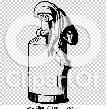 Transparent clip art background preview #COLLC1205223