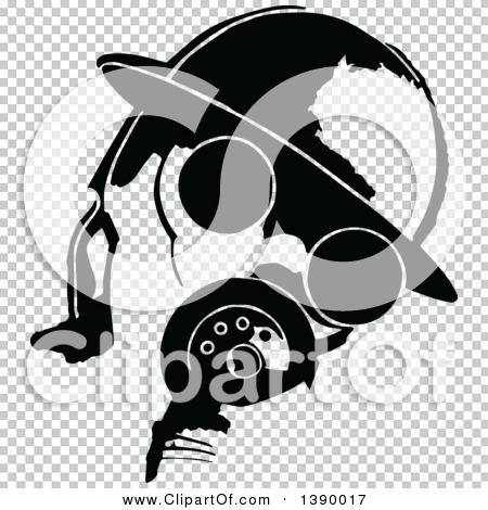 Transparent clip art background preview #COLLC1390017