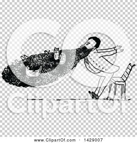 Transparent clip art background preview #COLLC1429007