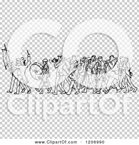 Transparent clip art background preview #COLLC1206990