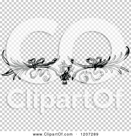Transparent clip art background preview #COLLC1207289