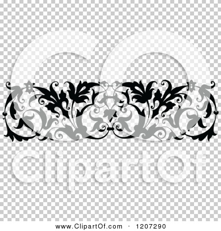 Transparent clip art background preview #COLLC1207290