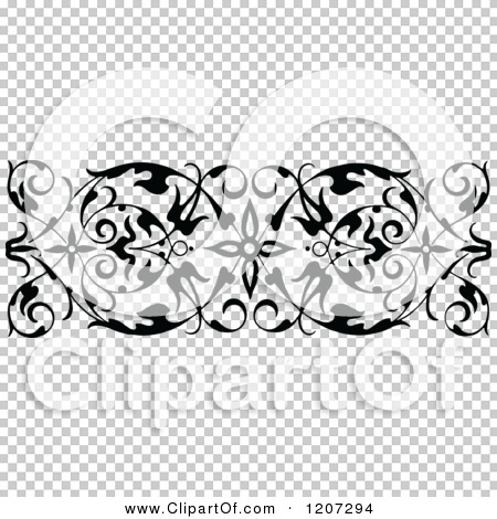Transparent clip art background preview #COLLC1207294