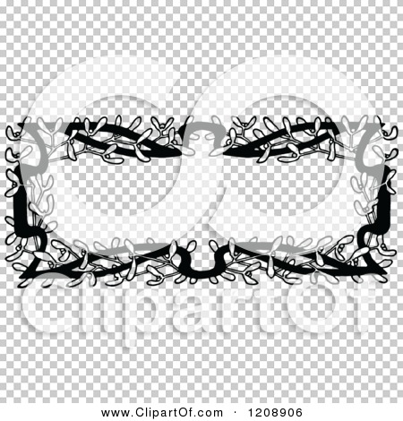 Transparent clip art background preview #COLLC1208906
