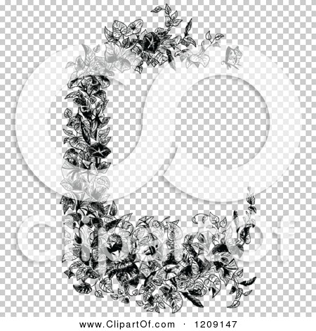 Transparent clip art background preview #COLLC1209147