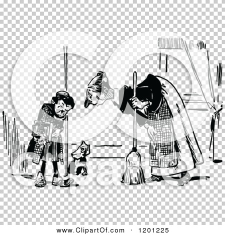 Transparent clip art background preview #COLLC1201225