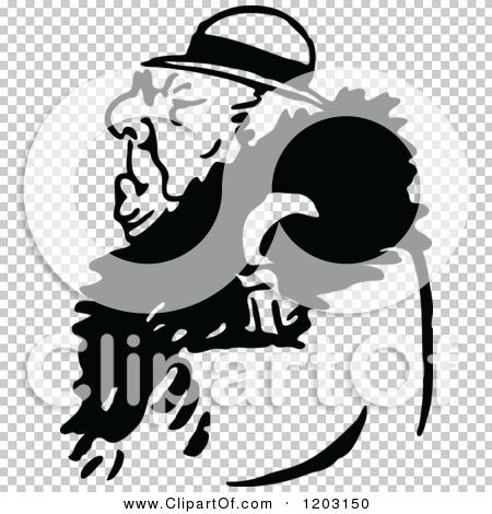 Transparent clip art background preview #COLLC1203150