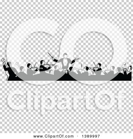 Transparent clip art background preview #COLLC1389997