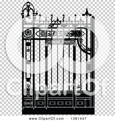 Transparent clip art background preview #COLLC1381447