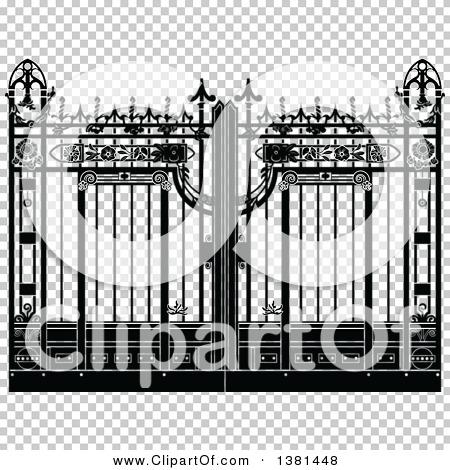 Transparent clip art background preview #COLLC1381448
