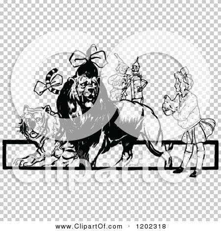 Transparent clip art background preview #COLLC1202318