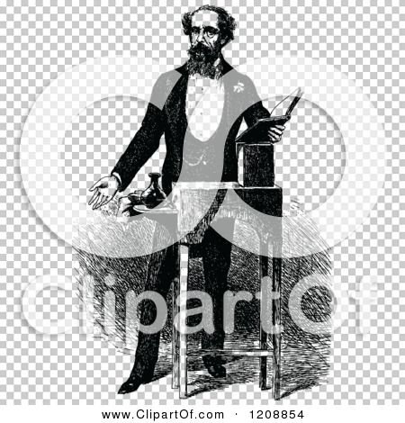 Transparent clip art background preview #COLLC1208854