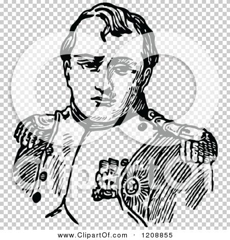 Transparent clip art background preview #COLLC1208855