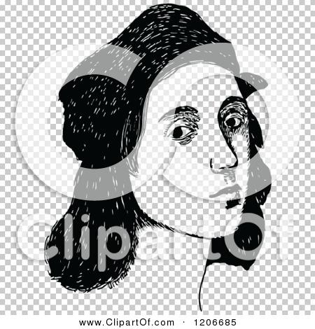 Transparent clip art background preview #COLLC1206685
