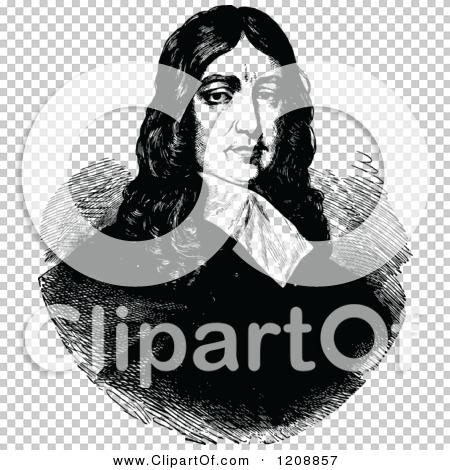 Transparent clip art background preview #COLLC1208857