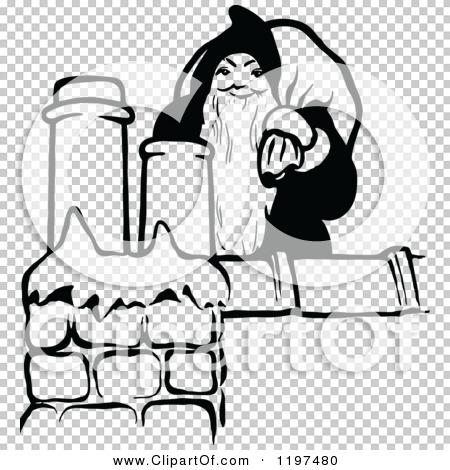 Transparent clip art background preview #COLLC1197480