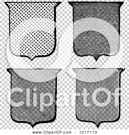 Transparent clip art background preview #COLLC1217113