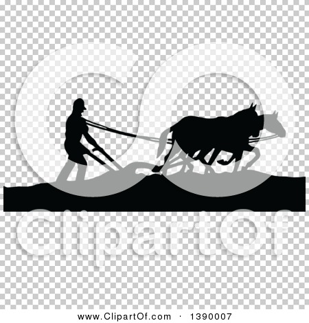 Transparent clip art background preview #COLLC1390007