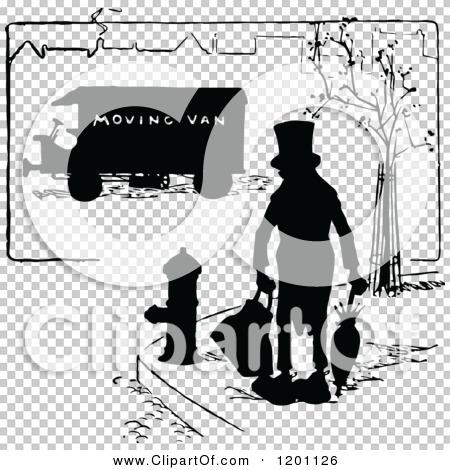 Transparent clip art background preview #COLLC1201126