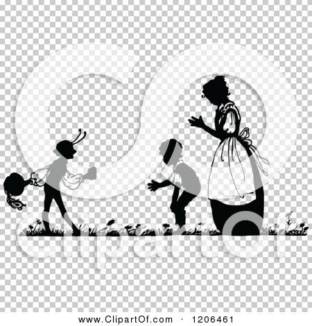 Transparent clip art background preview #COLLC1206461