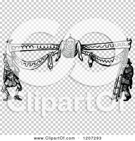 Transparent clip art background preview #COLLC1207293
