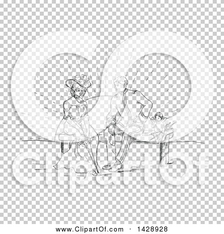 Transparent clip art background preview #COLLC1428928